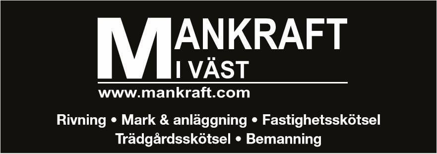 Mankraft.com